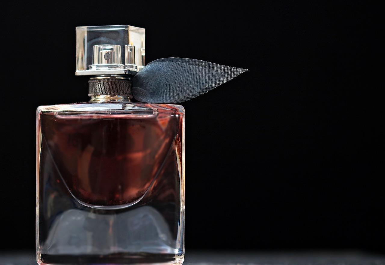 Hitta parfymen som passar dig