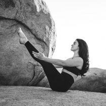 Öka ditt välbefinnande med healing