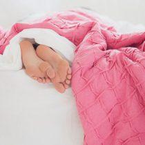 Ställbara sängar för justerbar sömn