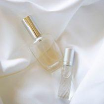 Billiga parfymer online