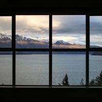 Spara energi med rätt fönster